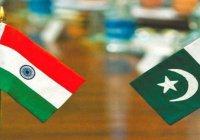 В Пакистане министр ушел в отставку после высказываний об индуистах