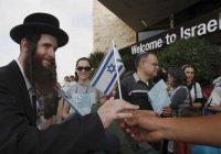 Исследование: четверть латиноамериканцев имеет еврейские корни