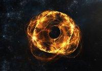 Физики поняли, как «заглянуть» в черную дыру