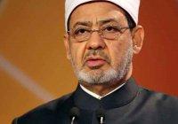 Имам «Аль-Азхара» выразил отношение к многоженству