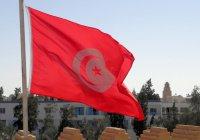 Министр здравоохранения Туниса ушел в отставку после гибели 11 новорождённых