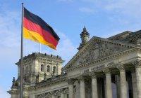 Наперекор общеевропейскому тренду... Позиция Германии по Ближнему Востоку