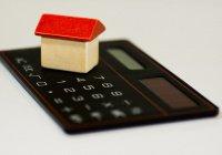 Назван доход семьи, который нужен для комфортной выплаты ипотеки
