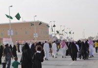 В Саудовской Аравии появятся русскоговорящие гиды