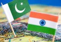 Китай станет посредником в урегулировании между Индией и Пакистаном