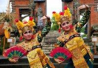 Фестиваль Индонезии пройдет в Москве