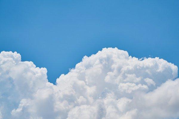 Самый грязный воздух на Земле был обнаружен в Бангладеш, Пакистане и Индии