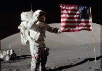 Стало известно, когда США опять высадятся на Луне