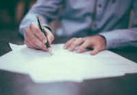 Перечислены самые сложные для трудоустройства профессии