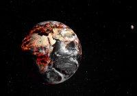 Ученые назвали единственный способ избежать глобальной катастрофы