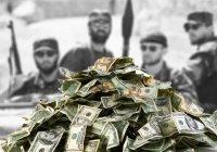 Жительницу Ставрополья будут судить за финансирование ИГИЛ