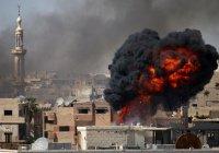 Всемирный банк подсчитал ущерб арабских стран от войн