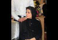 В Иране известную правозащитницу приговорили к 38 годам тюрьмы