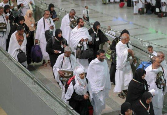 Паломникам облегчат получение виз.