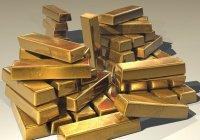 Уральские ученые создают технологию извлечения золота из мусора