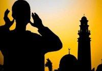 Как и кем был прочитан самый первый азан в истории Ислама?