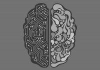 Россияне боятся потерять работу из-за искусственного интеллекта