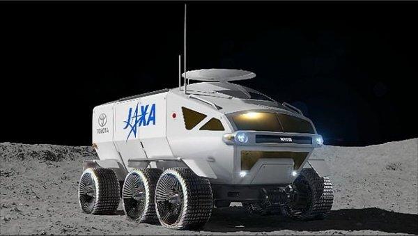Космонавты смогут находиться внутри без скафандров и дышать