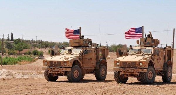 США могут вывести войска из Афганистана.