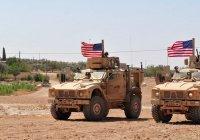 США и «Талибан» подготовили проект соглашения о выводе американских войск из Афганистана
