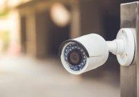 Уровень счастья жителей Дубая будут измерять камеры видеонаблюдения