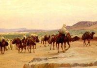 3 сподвижника Пророка Мухаммада (мир ему), которых наказал Всевышний