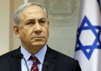 Турция объявила Нетаньяху расистом