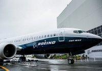 После крушения в Эфиопии от Boeing 737 Max отказались около 50 стран
