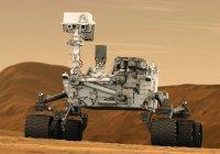 НАСА показало последнюю панораму, снятую Opportunity (ФОТО)
