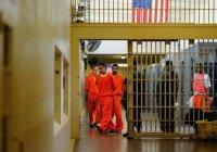 В Калифорнии введен мораторий на смертную казнь