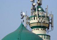 Мечети Турции привлекут к работе МЧС