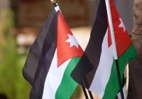 Посол РФ: США грозят санкциями Иордании за помощь Сирии