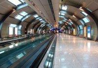 Перечислены самые «здоровые» аэропорты мира
