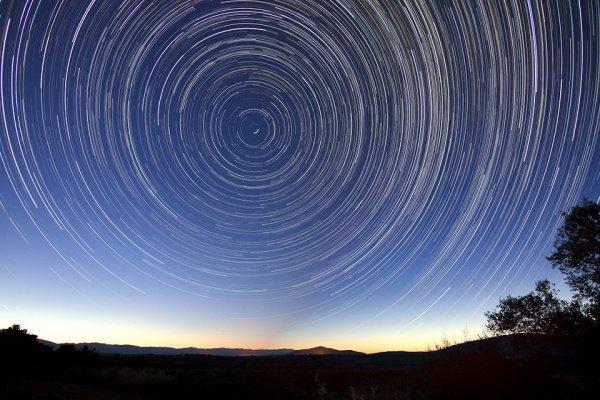 Наблюдения за нейтронной звездой велись при помощи телескопа в английской обсерватории Джодрелл-Бэнк