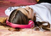 Стало известно, как отличить лень от сонливости