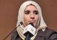 Мусульманка может стать обладательницей Букеровской премии