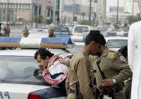 СМИ: в Саудовской Аравии похищали и пытали инакомыслящих