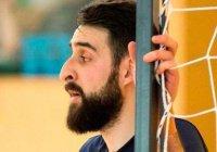 Жертвой теракта в мечети в Крайстчерче стал вратарь сборной Новой Зеландии