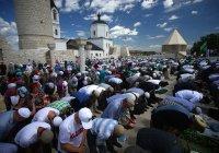 Проект Стратегии развития татарского народа представят на «Изге Болгар жыены»
