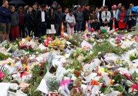 Жертвам терактов в мечетях Новой Зеландии собрали $2 млн