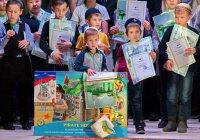 Конкурсы чтения намаза среди детей стартовали в Татарстане