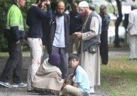 Стрельба в мечети: как мусульмане должны реагировать на проявления насилия и жестокости?