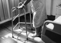 Медики перечислили 6 симптомов опасных заболеваний