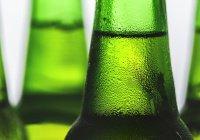 Стало известно, как вылечить алкоголизм без лекарств