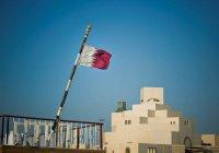 Катар может вложить в Россию $9 млрд