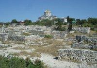 Музей мирового христианства может появиться в Крыму
