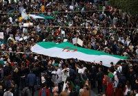 Власти Алжира привлекут оппозицию к управлению страной