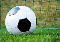 ФИФА получила рекордное число заявок на проведение женского ЧМ-2023