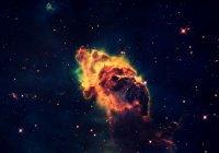Ученые опровергли популярное представление о зарождении Вселенной