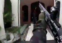 Жителя Новой Зеландии будут судить за публикацию видео теракта в мечети